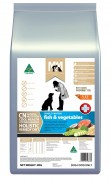 m5289---mfm-clinical-nutrition-cool-health-fish--vegetables-9kg