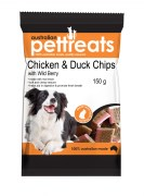 new-chicken--duck-chips-with-wild-berry-150-g