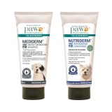 PAW Mediderm And Nutriderm Duo Pack