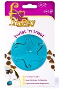 Funkitty Twist n Treat