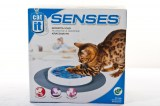 Catit Cat Senses Scratch Pad Centre