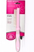 Euro-Groom Cat Flea Comb