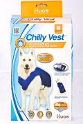 Hugs Chilly Cooling Vest