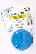 Hugs Hydro/Ice Dog Ball