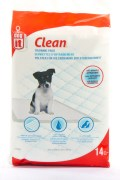 Dogit Puppy Training Pads with Attractant