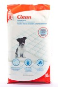 Dogit Clean Puppy Training Pads with Attractant