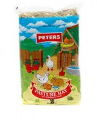Peters Bedding Hay
