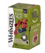 Whimzees Variety Box Large