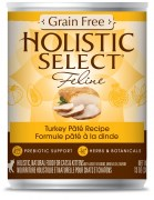 product feline canned gf turkey