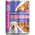 Eukanuba Puppy Mixed Grill Chicken and Beef Dinner