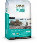 Canidae Grain Free Pure Sea Cat Food