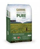 CANIDAE Grain Free Pure LAND Dog