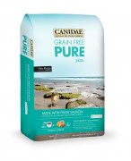 CANIDAE Grain Free Pure SEA Dog