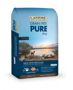 CANIDAE Grain Free Pure Sky Dog