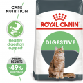 royal-canin-digestive-care-adult-dry-cat-food