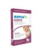 rspca_cat_allwormer