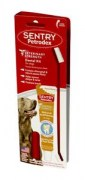 SENTRY Petrodex Dental Care Kit for Dogs