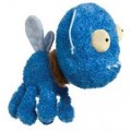 Fuzzyard Dog Toy - Shoo Blowfly