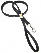Gummipets Spike Dog Lead