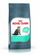 Royal Canin Urinary Care Cat Dry Food