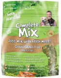 Vets All Natural Complete Mix Grain/Gluten Free for Dogs