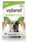 V-Planet Mini Bites Vegan Dog Kibble 6.8kg