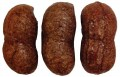 Veggie Patch Nibblers Peanuts - Pack of 4